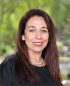 ELIDA CARBALLO